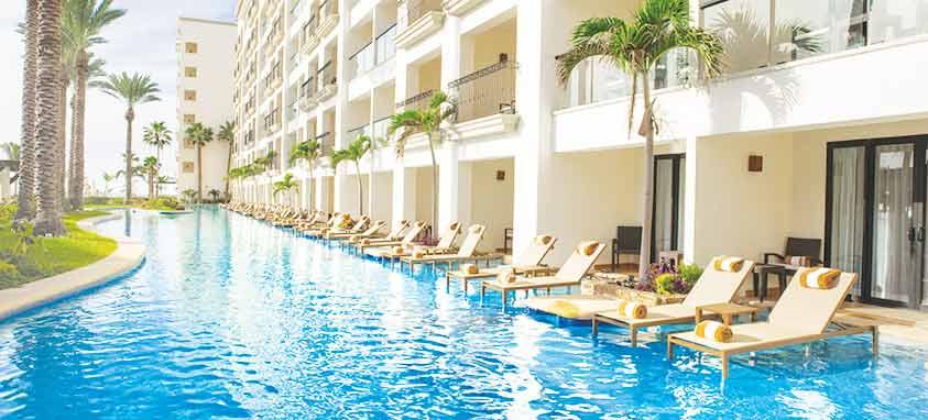 Hyatt-Ziva-Los-Cabos-P112-Swim-Up-Pool