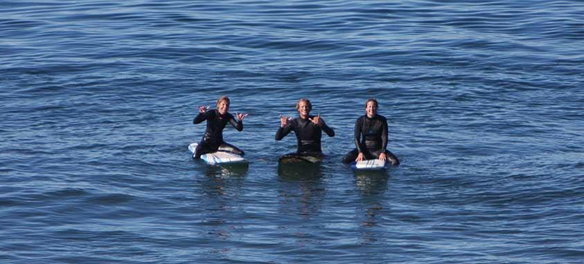 Surfhouse-surfers-adventure-ideas-for-groups