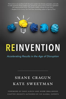 Reinvention-book-jacket age of disruption