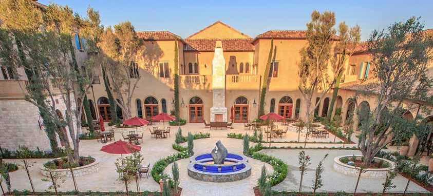 allegretto-courtyard