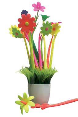 flower-refined13