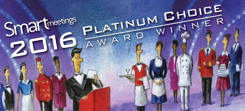 smart-meetings-platinum-choice-awards-2016