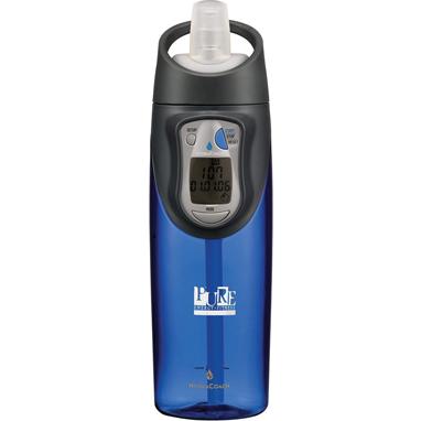 water-bottleversion2