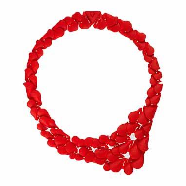 kinematics_petals_necklace