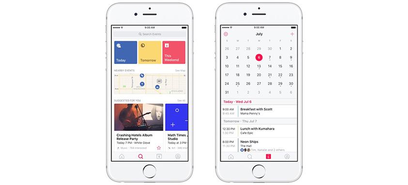 facebook-events-app-iphone