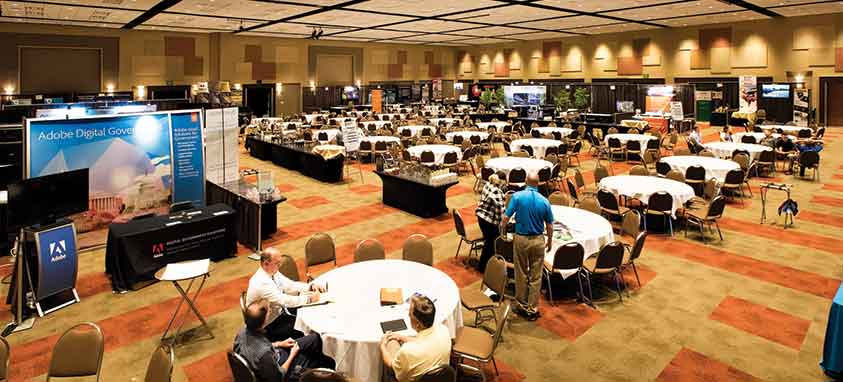 boise meeting venues and attractions