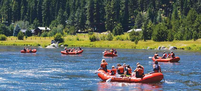 boise-kayaking