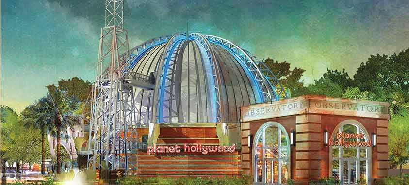 16-ph-observatory-1101-renderings-for-disney-symposium1
