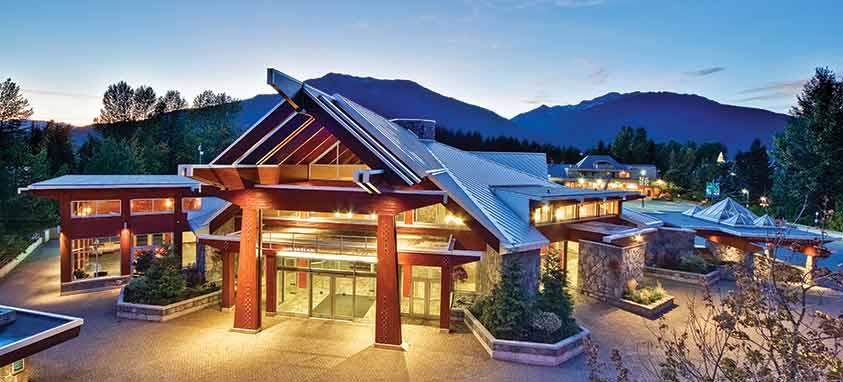 whistler_conference_centre_10