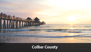 collier-county