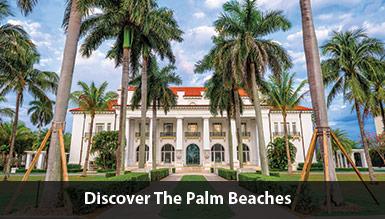 palm-beaches
