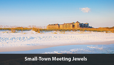 small-town-meeting-jewels