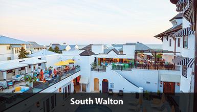 south-walton