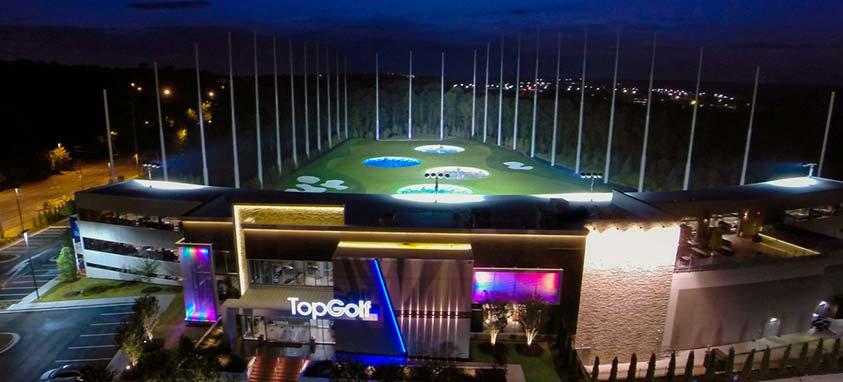 top-golf-alpharetta