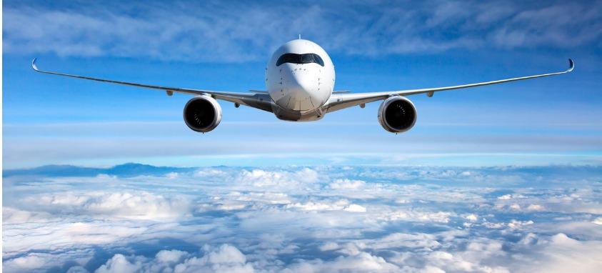 flight trends