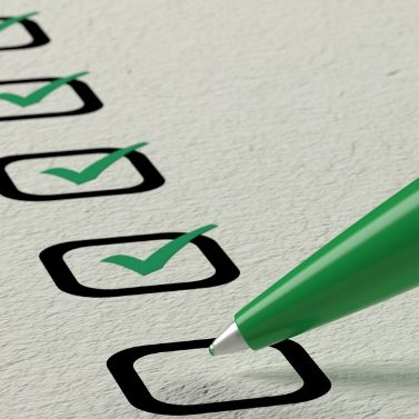 A COVID-19 Checklist for a Safe Event | Smart Meetings