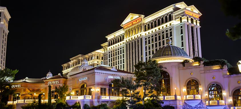 casinos in el dorado arkansas