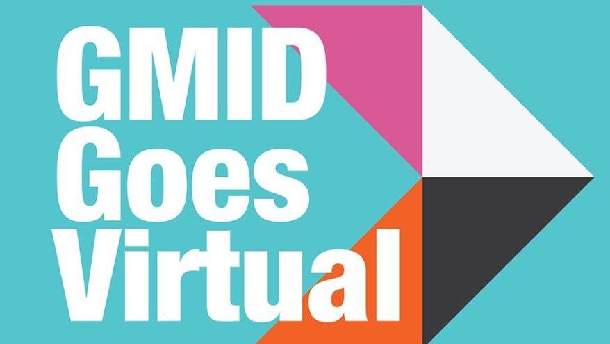 #GMIDgoesvirtual