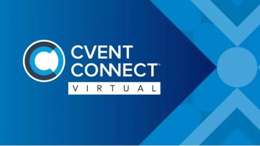 cvent connect