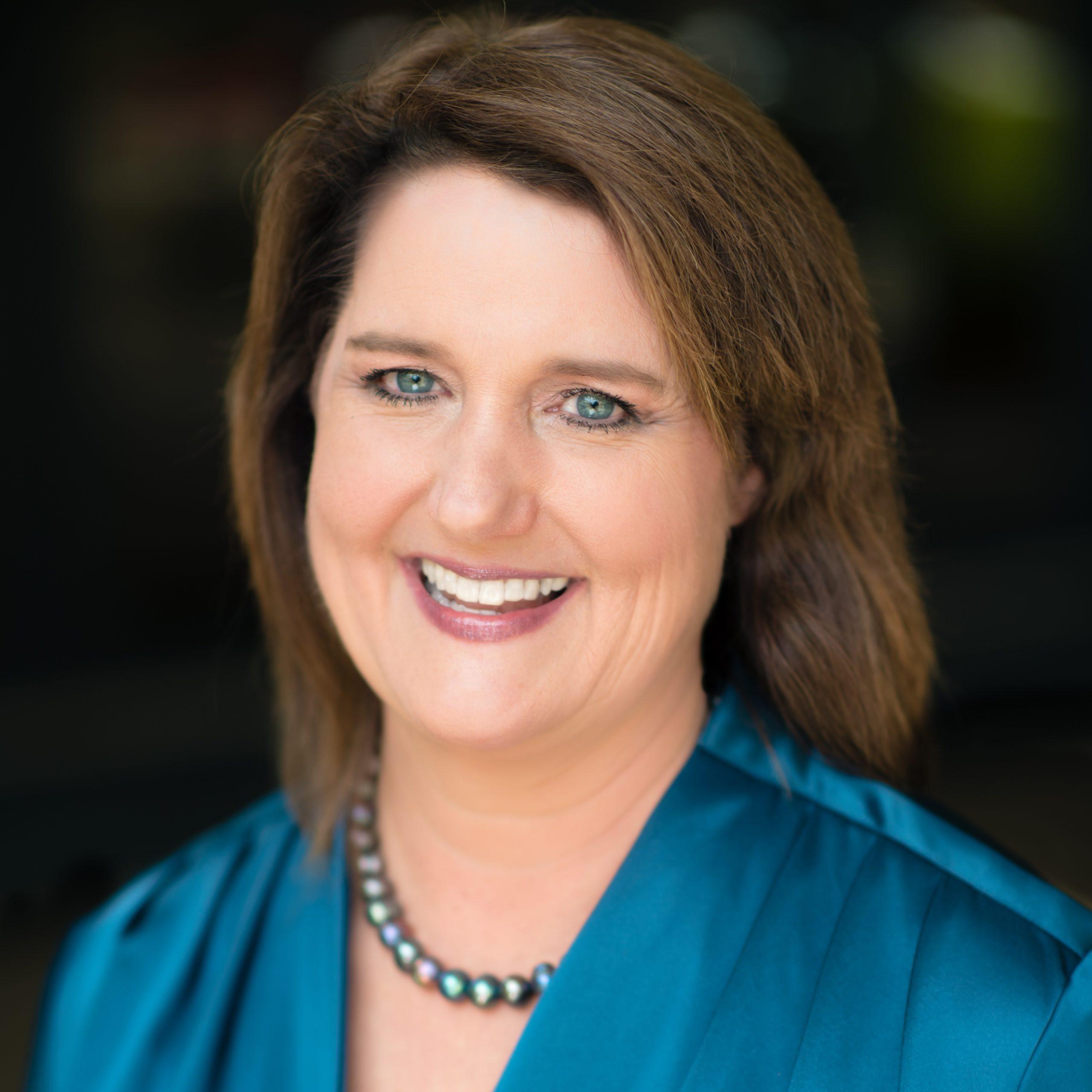 Linda Swindling, JD, CSP
