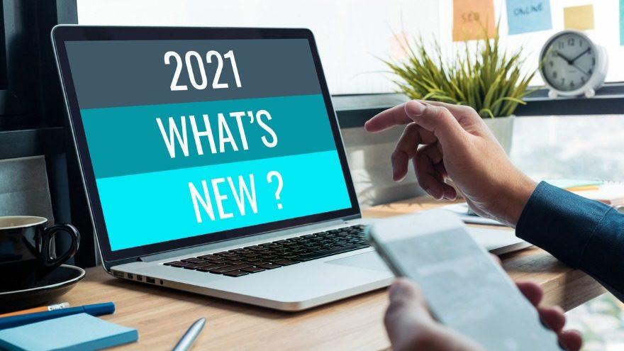 hybrid 2021