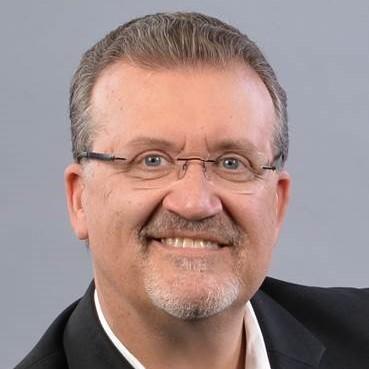 Bill Guertin