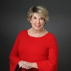 Dr. Anne Harbison