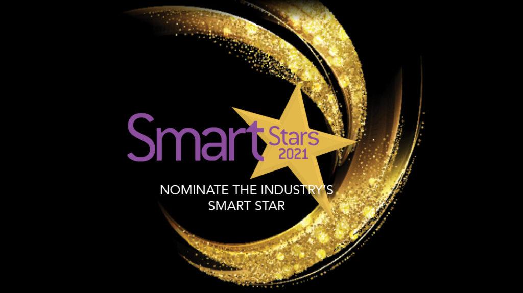 Smart Stars vote now