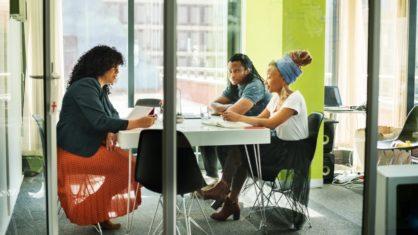 micro meetings