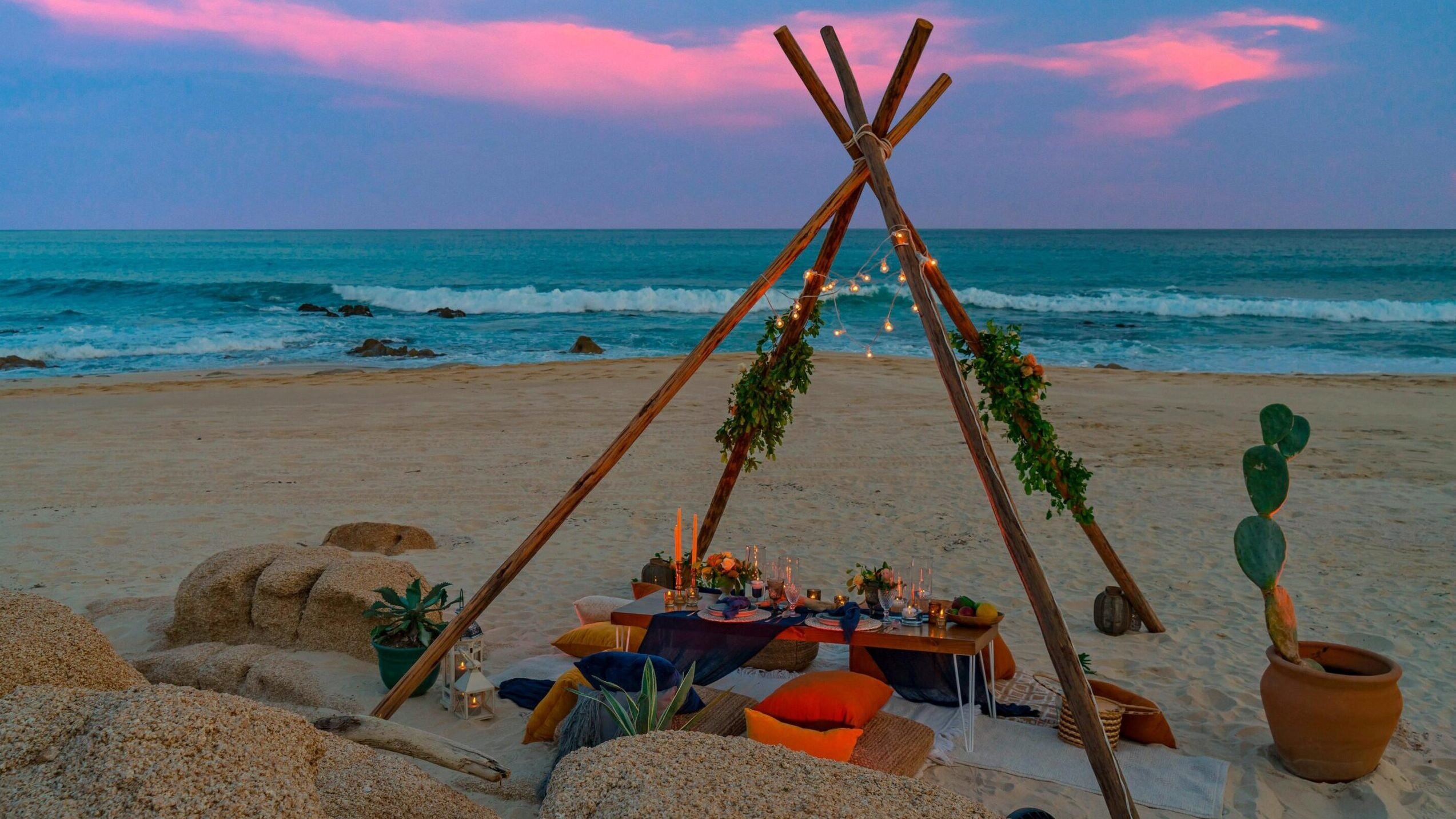 Solaz, a Luxury Collection Resort, Los Cabos