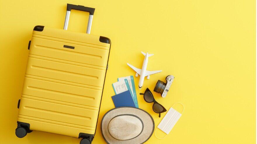 incentive travel
